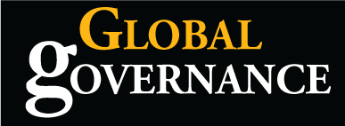 Global Governance journal