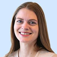 Kelsey Soeth Political Researcher