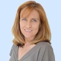 Lindsay Heger Researcher