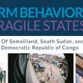 Private sector valuable partner in fragile states