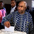 comoros election 2019