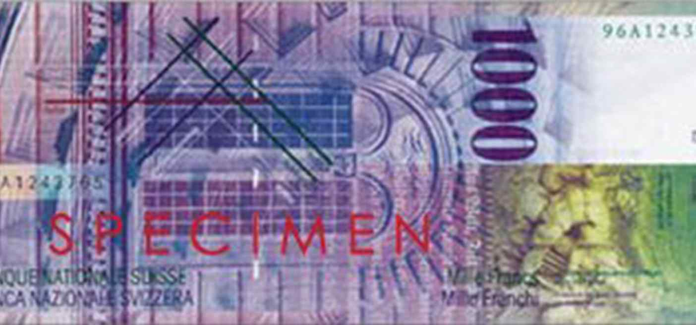 African Currency Reform
