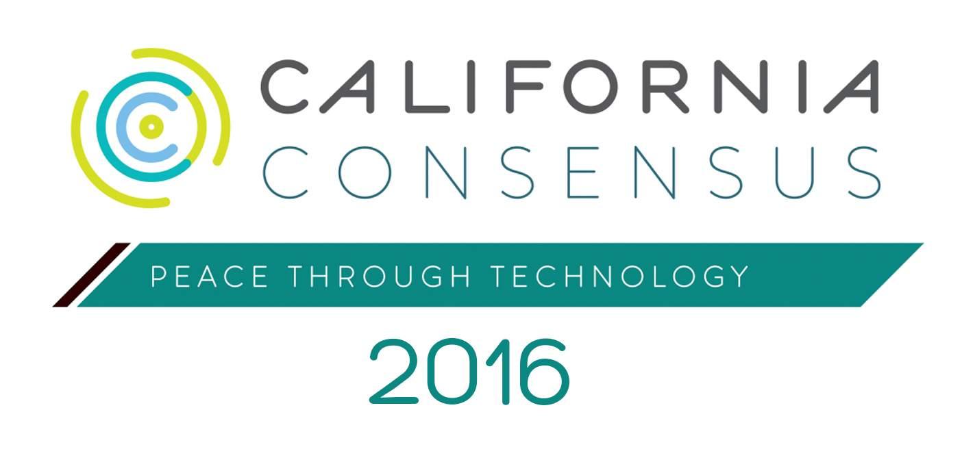 CalCon 2016 Logo