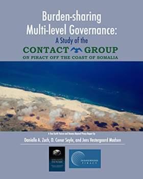 Burden Sharing Governance