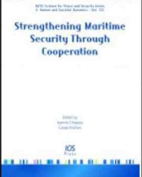 Strengthening Maritime Security