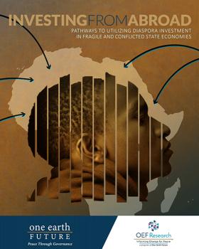 diaspora investment fragile states